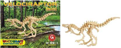 Immagine di Velociraptor