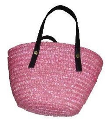 Picture of Baby bag