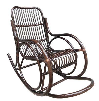 Image de sedia a dondolo