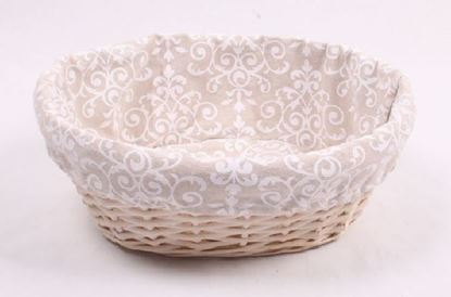 Picture of Bread basket
